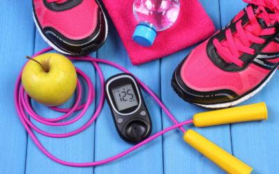 2 powody, dlaczego Światowy Dzień Cukrzycy jest wyjątkowym dniem dla MELLI care?