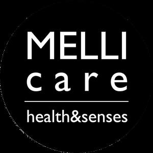 Melli-Care