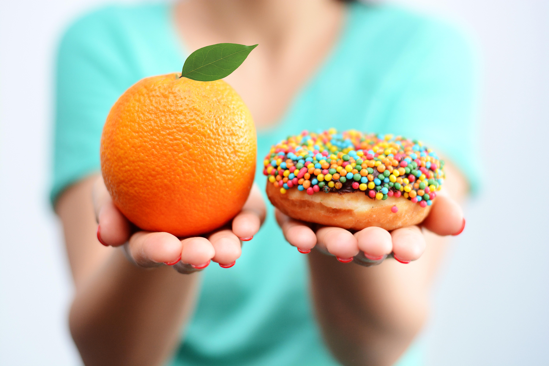 Czego potrzebuje skóra diabetyka?